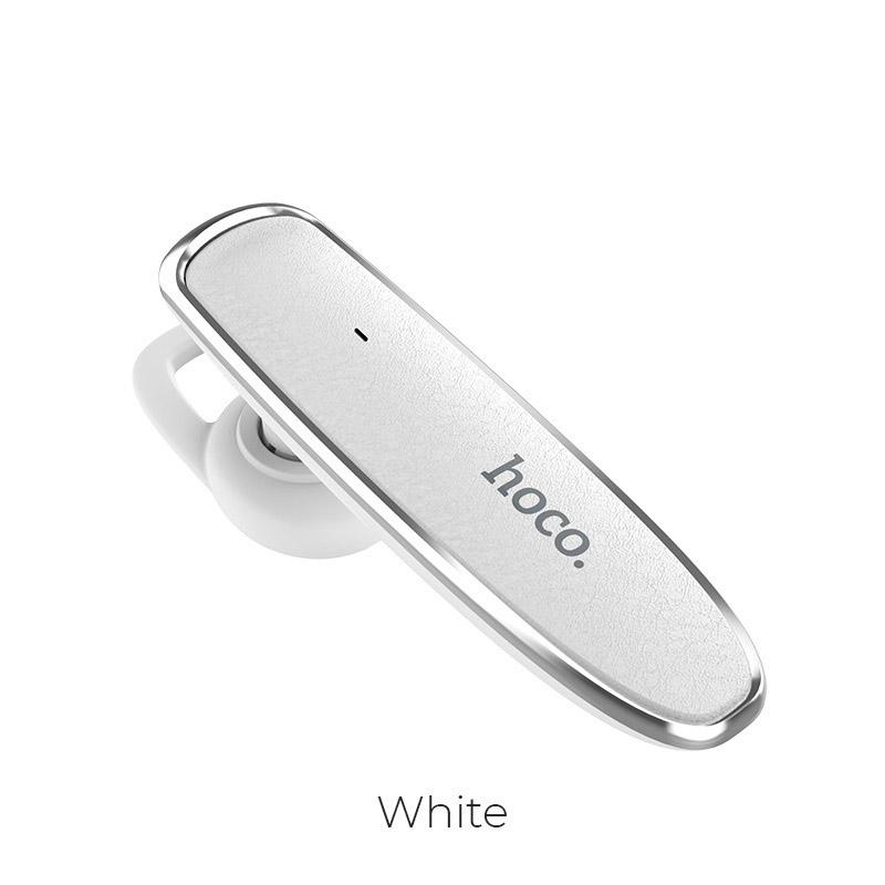 e29 white