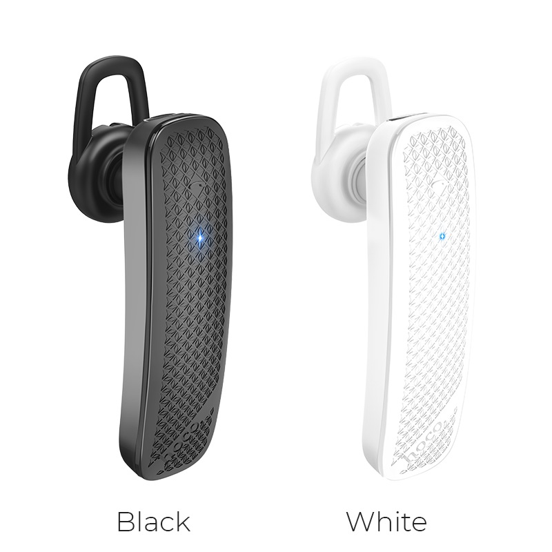 e32 dazzling sound bluetooth headset colors
