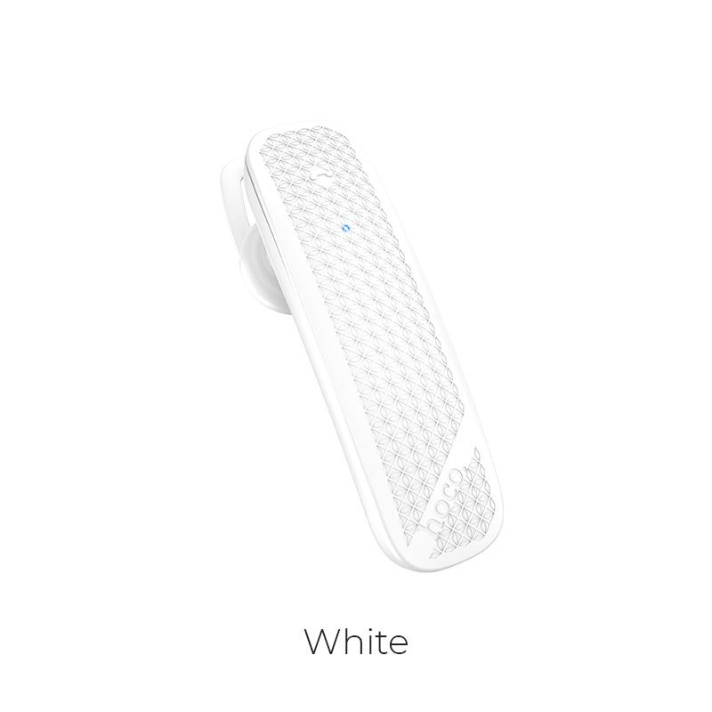 e32 白色