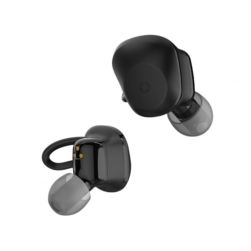 es15 soul sound wireless bluetooth headset mini