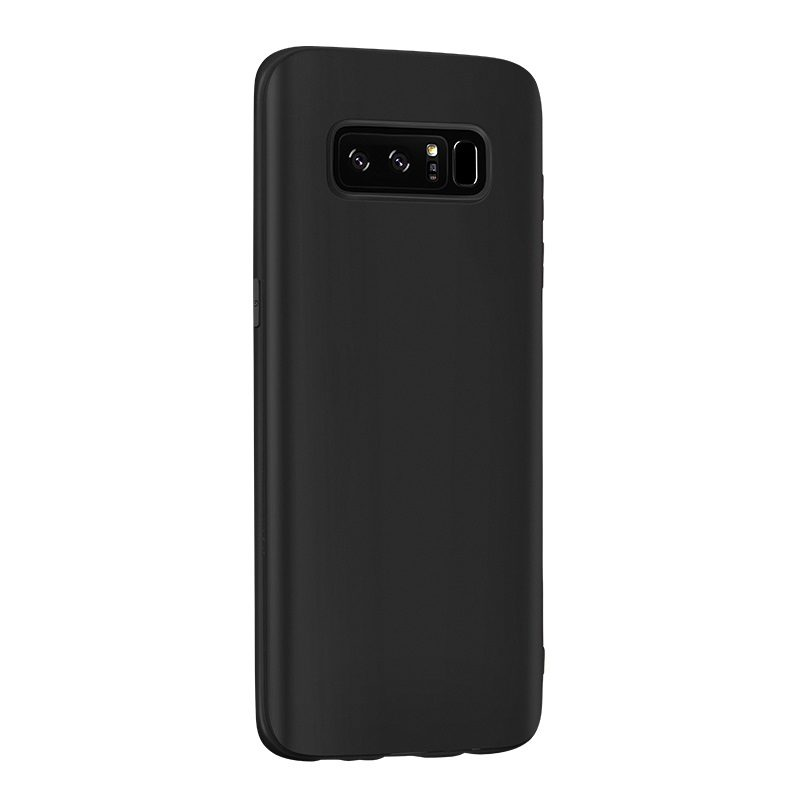 fascination series protective case galaxy note 8 back