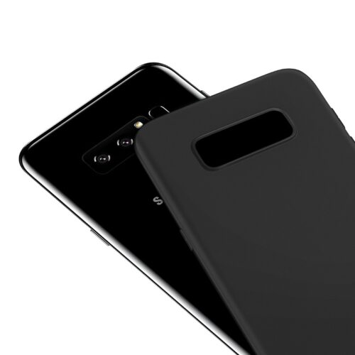 fascination series protective case galaxy note 8 with phone