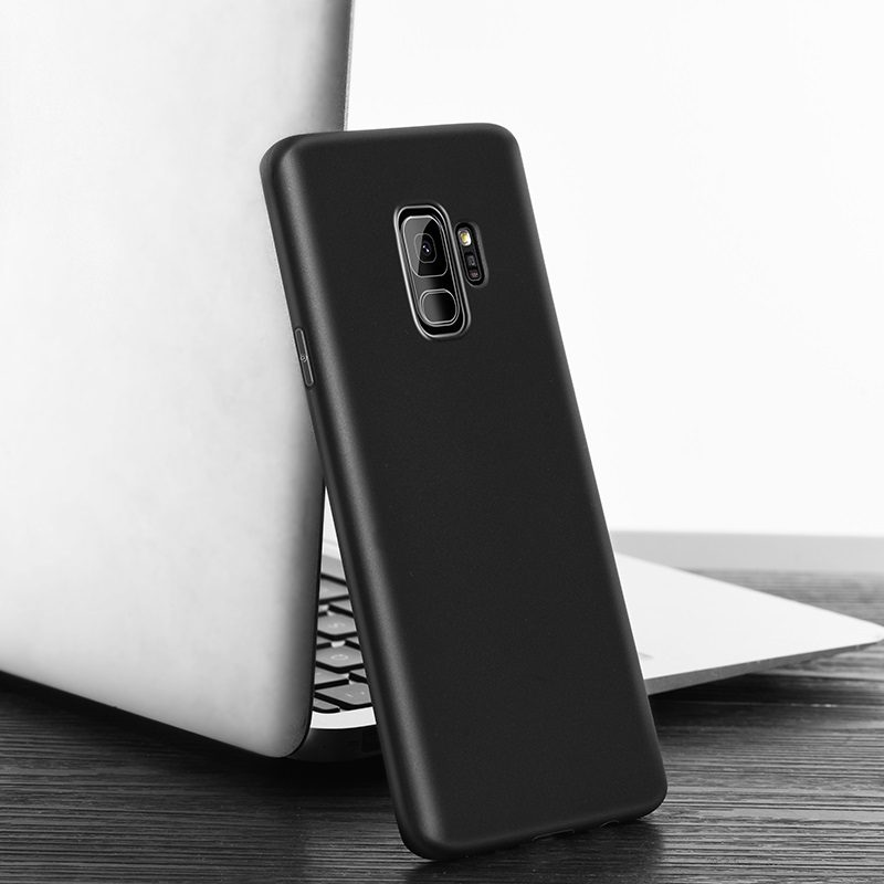 fascination series protective case galaxy s9 interior phone