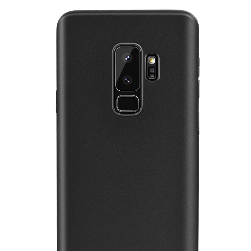 fascination series protective case galaxy s9 plus camera