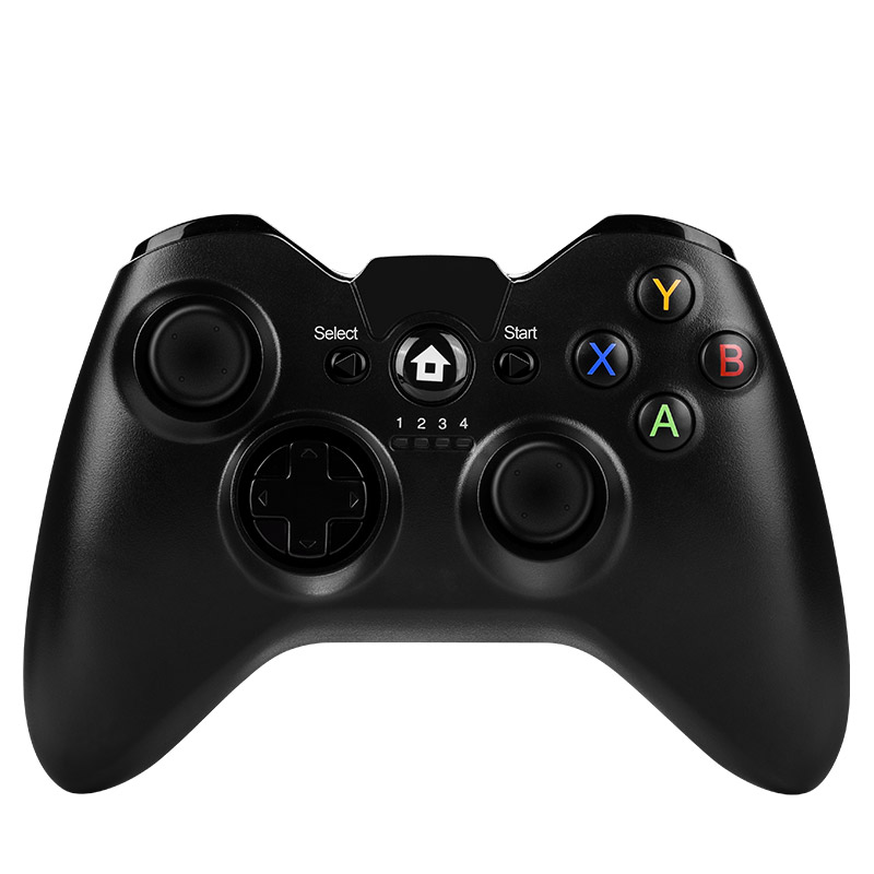 flying dragon wireless gamepad top