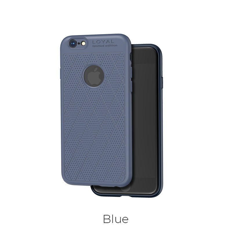 ip 6 6s plus admire blue