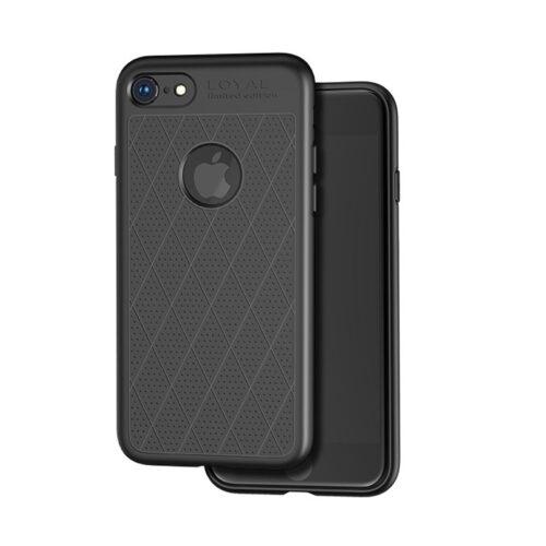 hoco admire series protective case for iphone 7 7 plus 8 8 plus