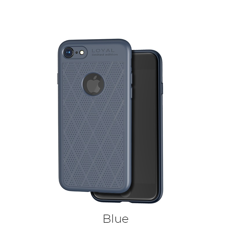 ip 7 8 plus admire blue