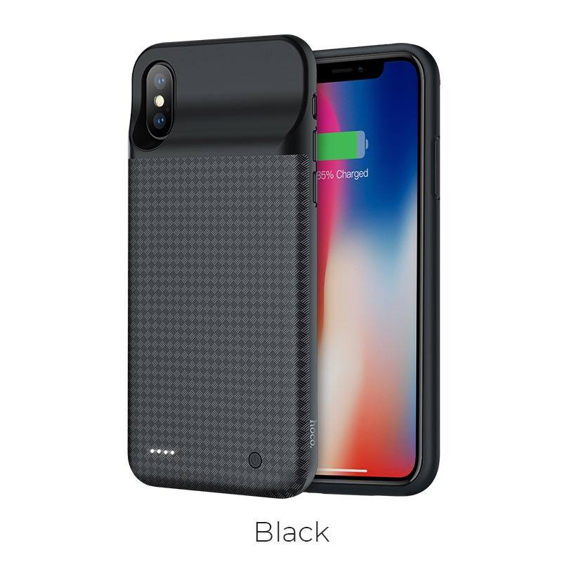 bw6b 黑色