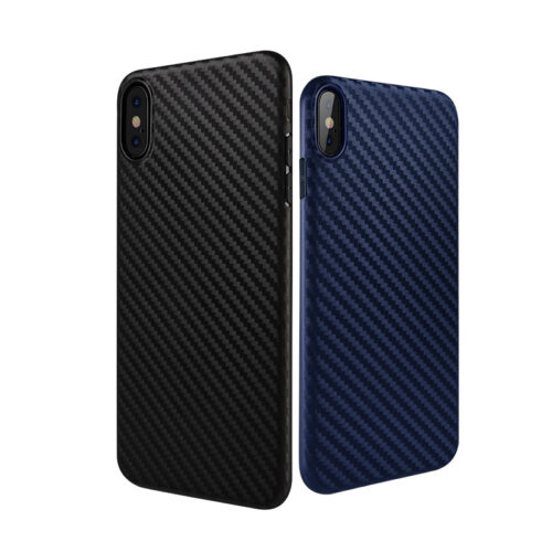 hoco delicate shadow защитный чехол для iphone x xs xr xs max рисунок