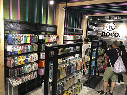 hoco hits ten tenth store in philippines 04