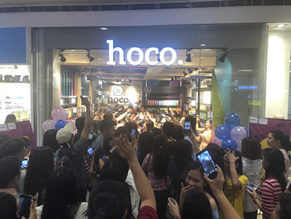 hoco hits ten tenth store in philippines 11