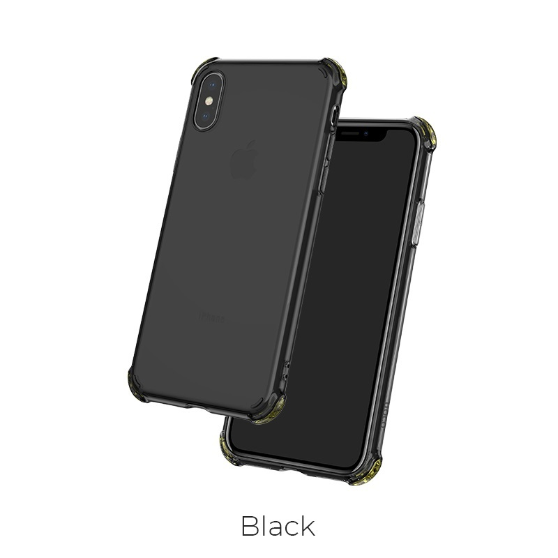 ip new ice shield black