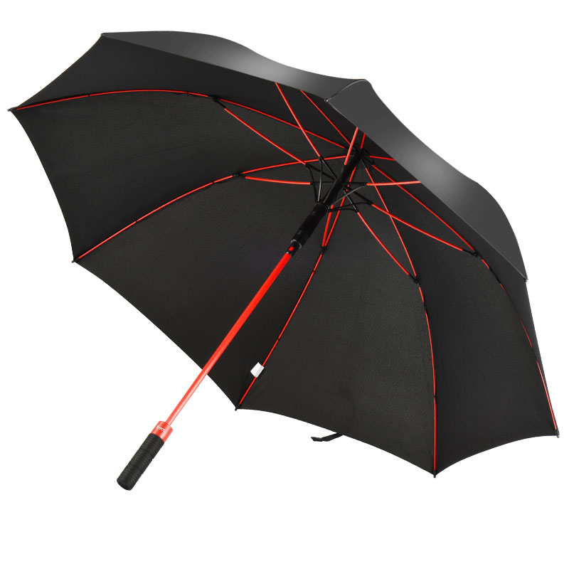 hopeng straight golf umbrellas