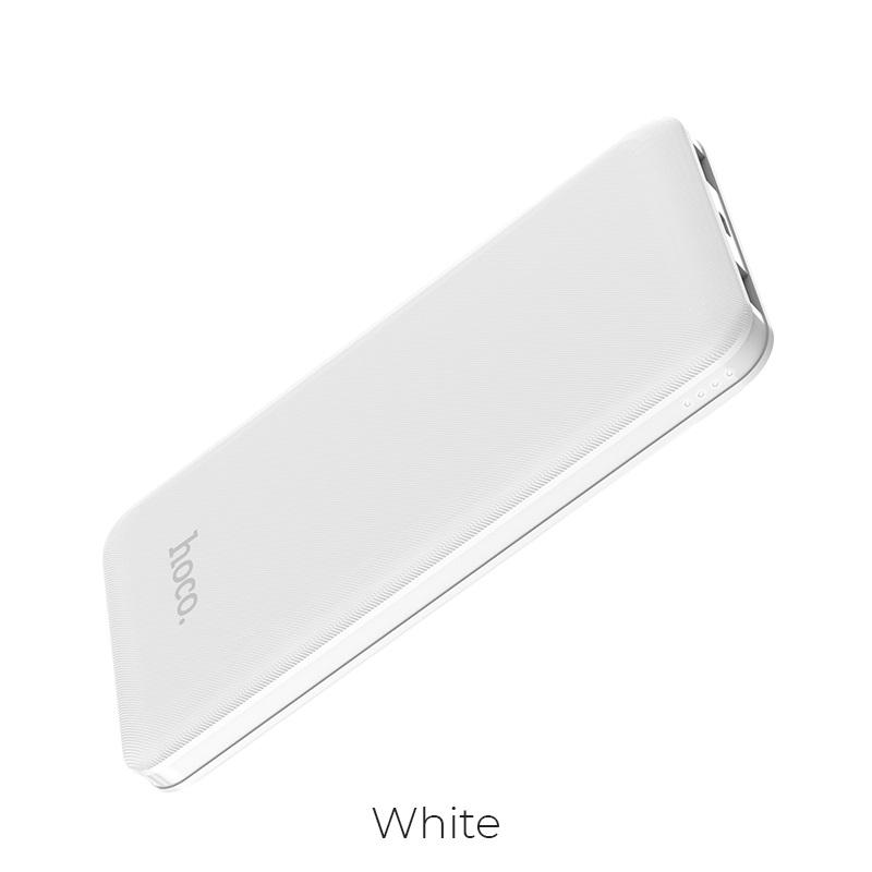 j26 白色