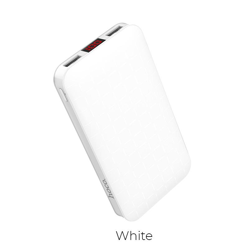 j29a white