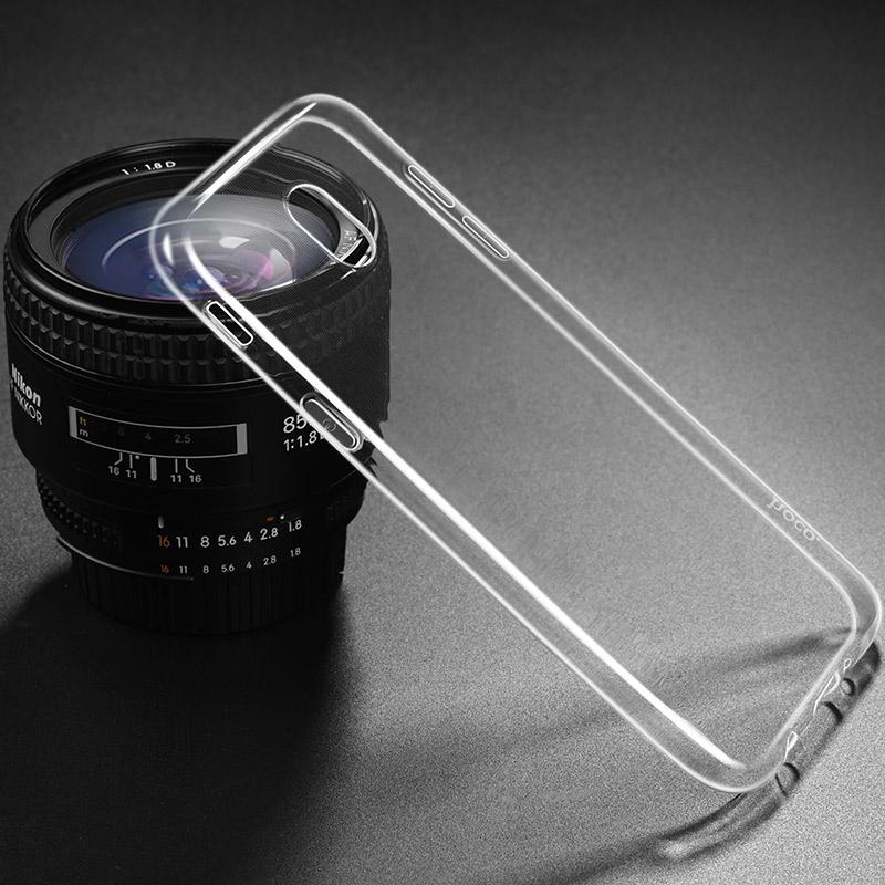 light series tpu protective case galaxy j5 lens