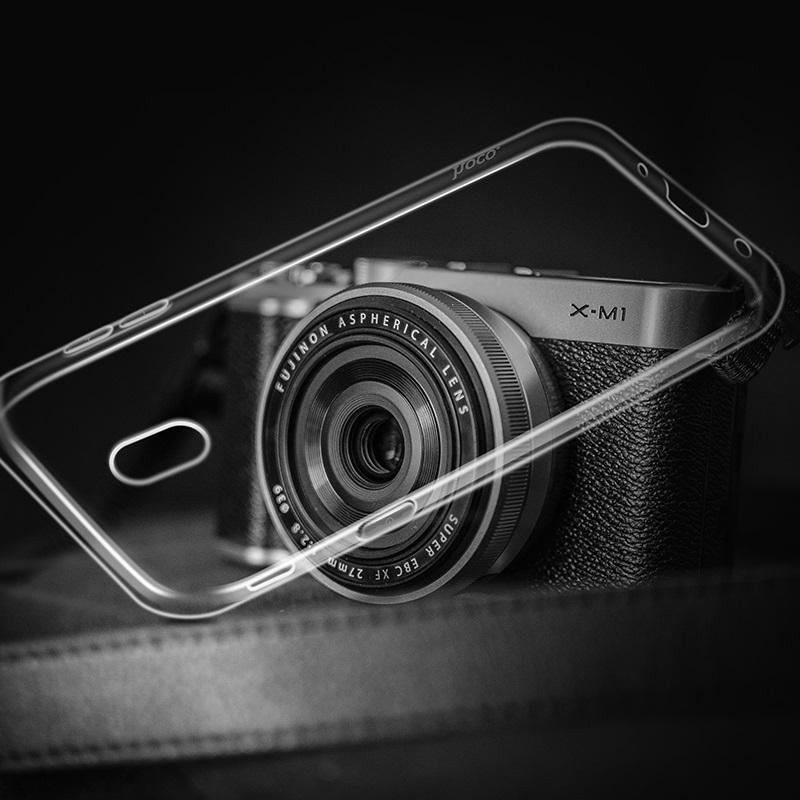 light series tpu protective case galaxy j7 camera