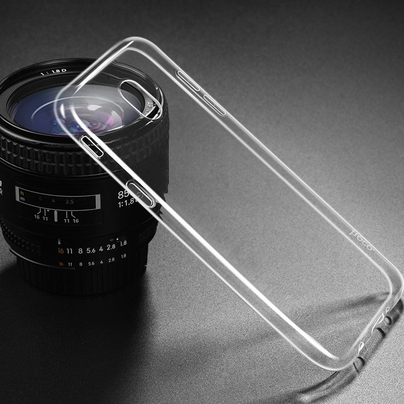 light series tpu protective case galaxy j7 lens