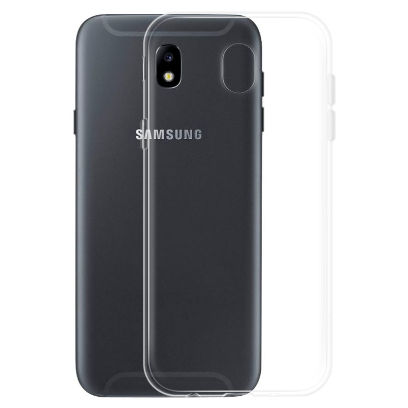 light series tpu protective case galaxy j7 main