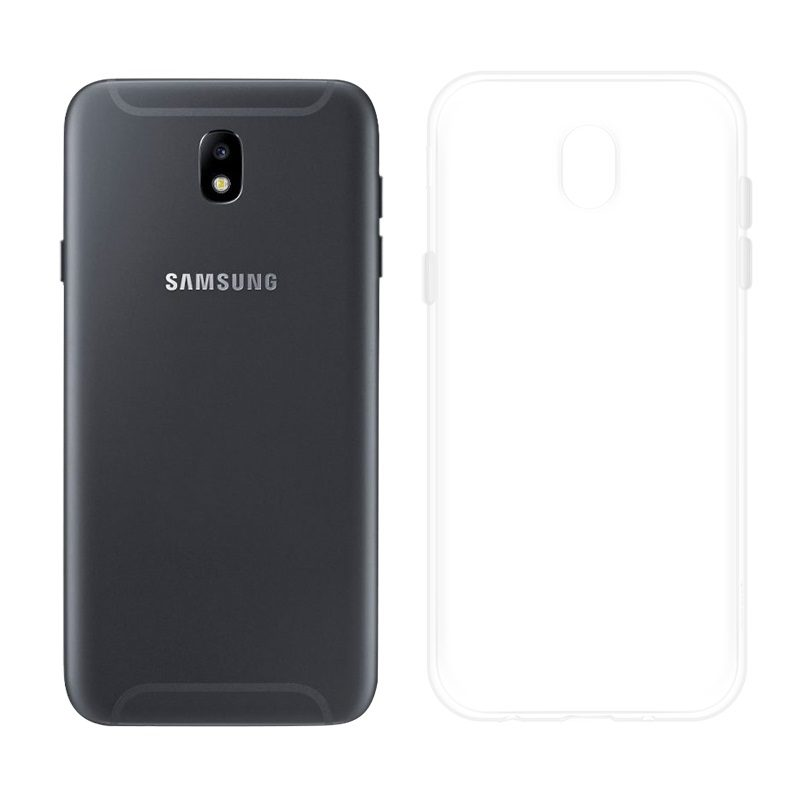 light series tpu protective case galaxy j7 phone