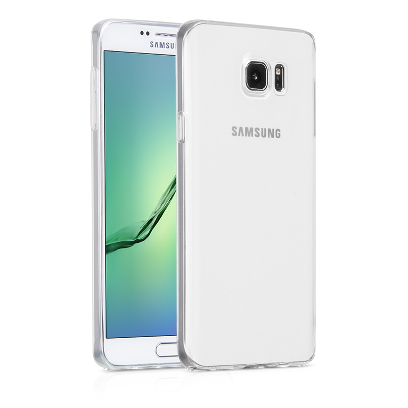 light series tpu protective case galaxy note 5 overview