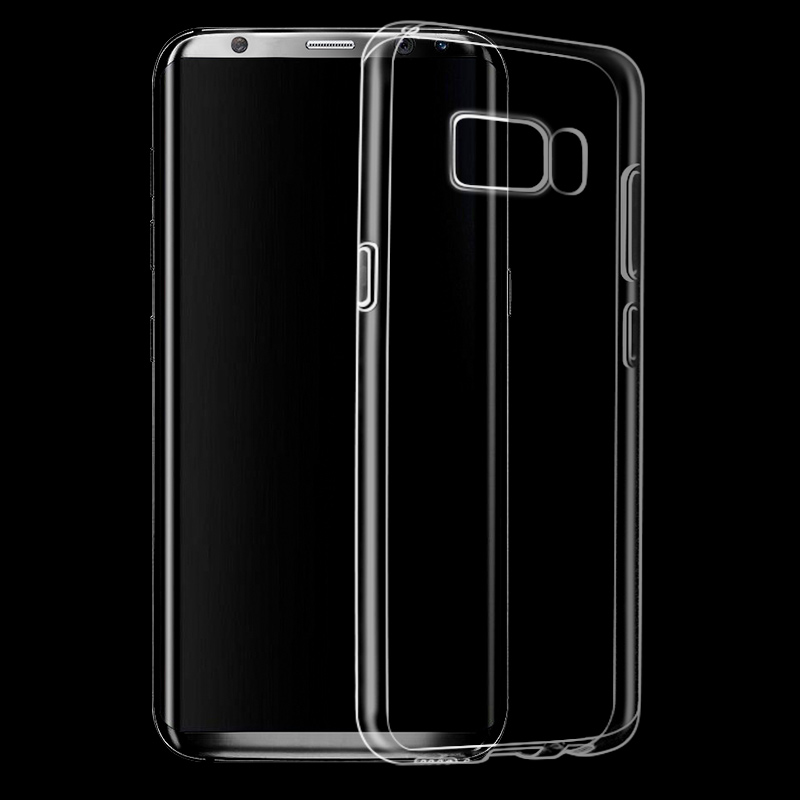 light series tpu protective case galaxy s8 s8 plus main