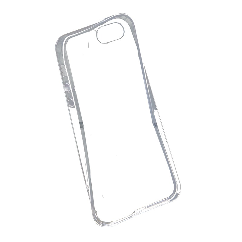 light series tpu protective case iphone 5 5s cover
