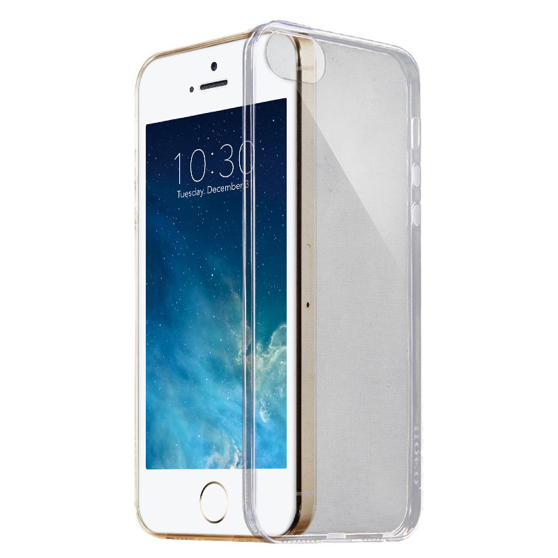 light series tpu protective case iphone 5 5s main