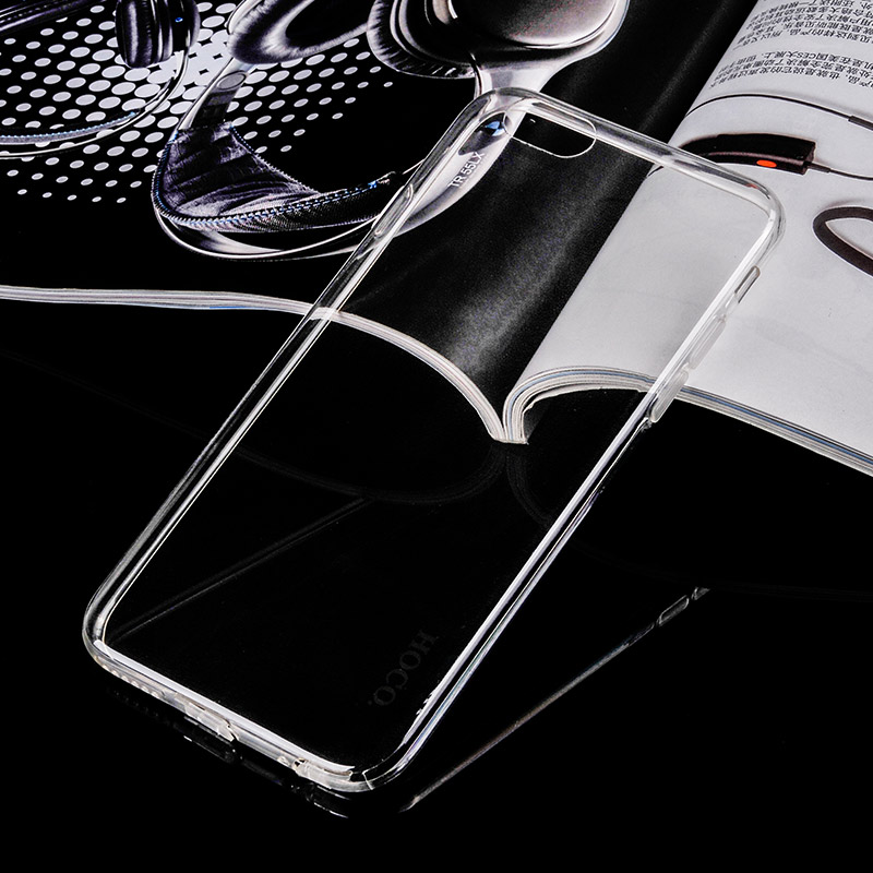 light series tpu protective case iphone 6 6s plus magazine
