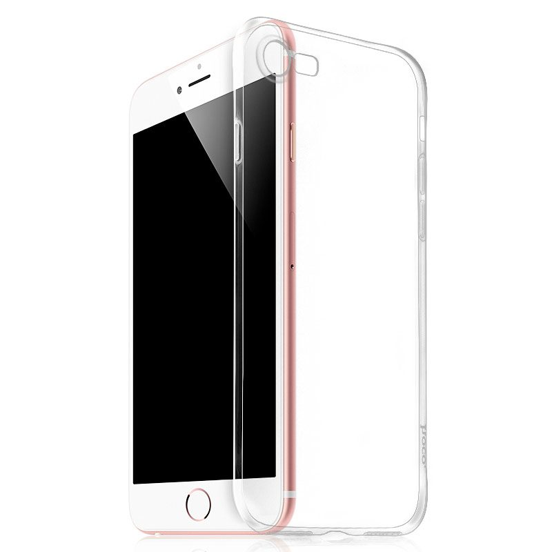light series tpu protective case iphone 7 8 main