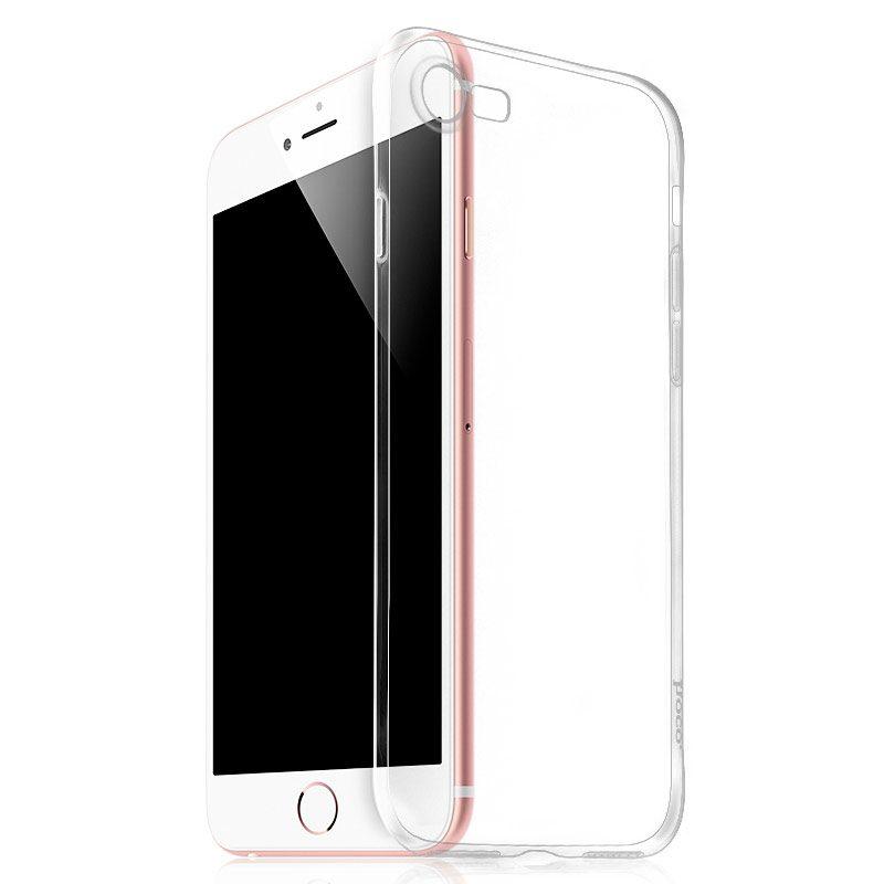 light series tpu protective case iphone 7 8 main