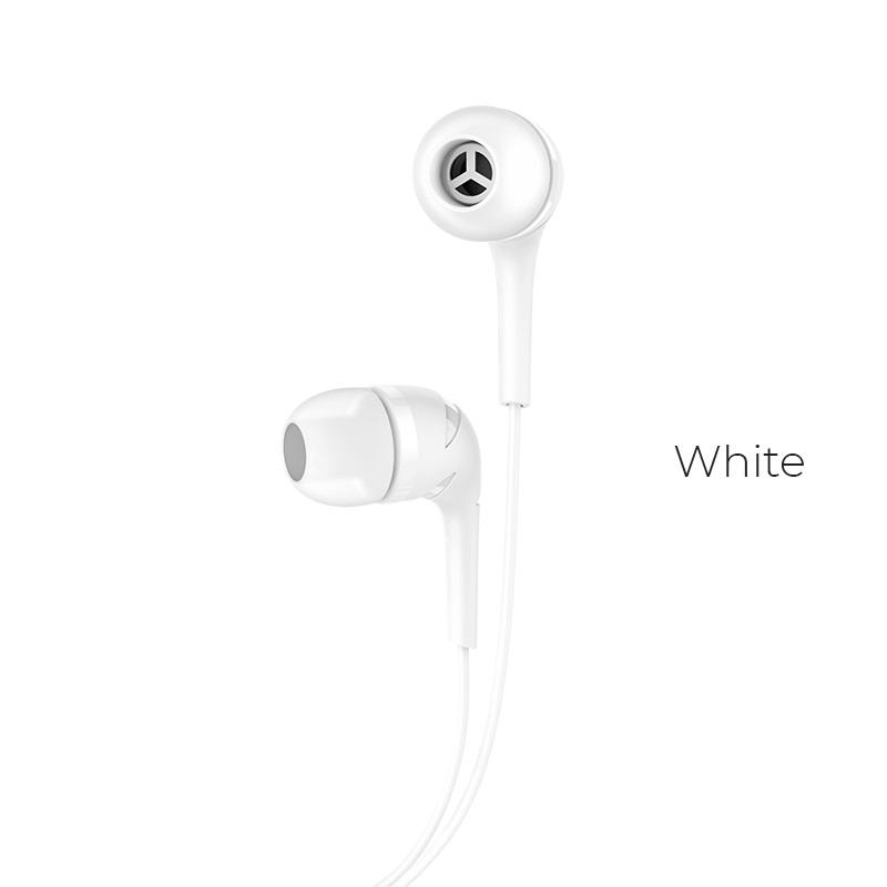 m40 white