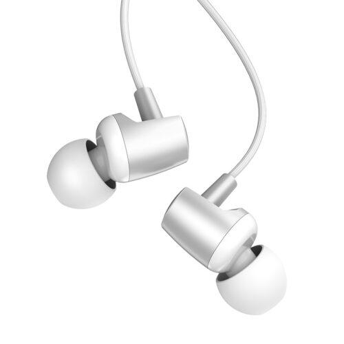 m41 迪斯线控带麦耳机 入耳
