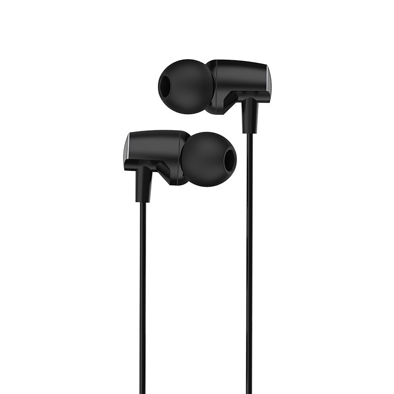 m41 dizzy wired control earphones with mic mini