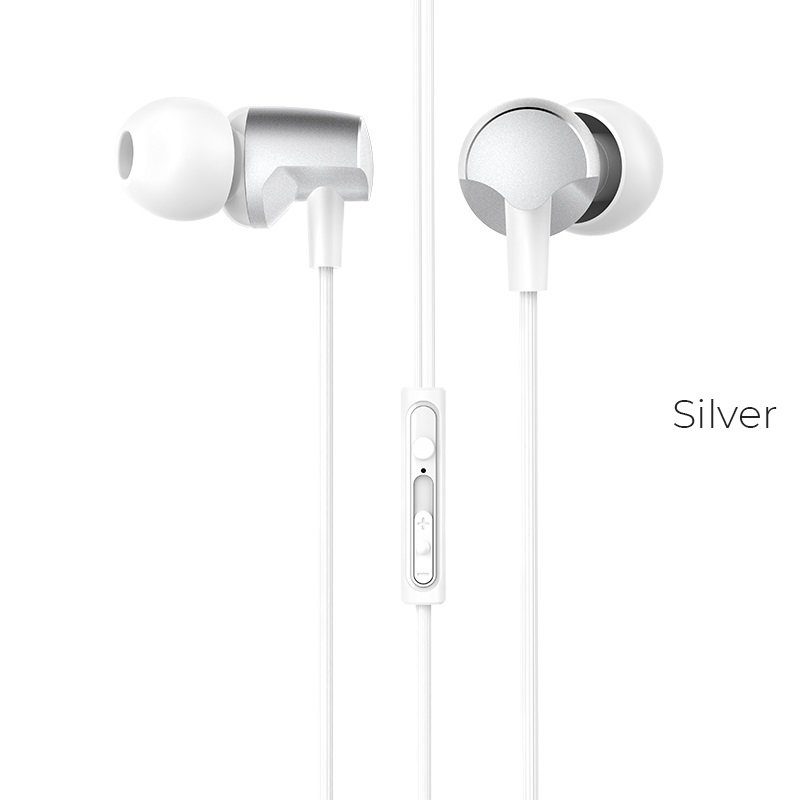 m41 серебро