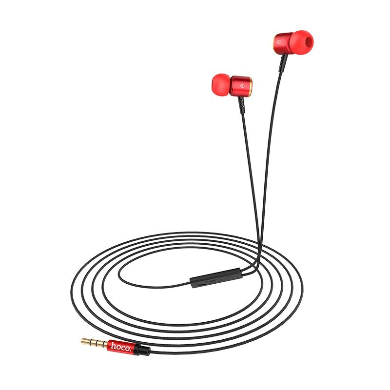 m42 ice rhyme универсальные наушники с микрофоном коннектор 3.5мм
