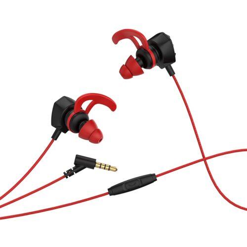 m45 畅游通用带麦耳机3.5mm接口