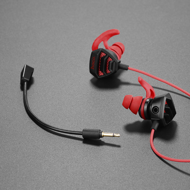 m45 promenade universal earphones with mic cable