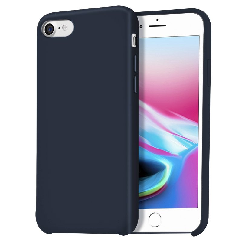pure series protective case iphone 7 8