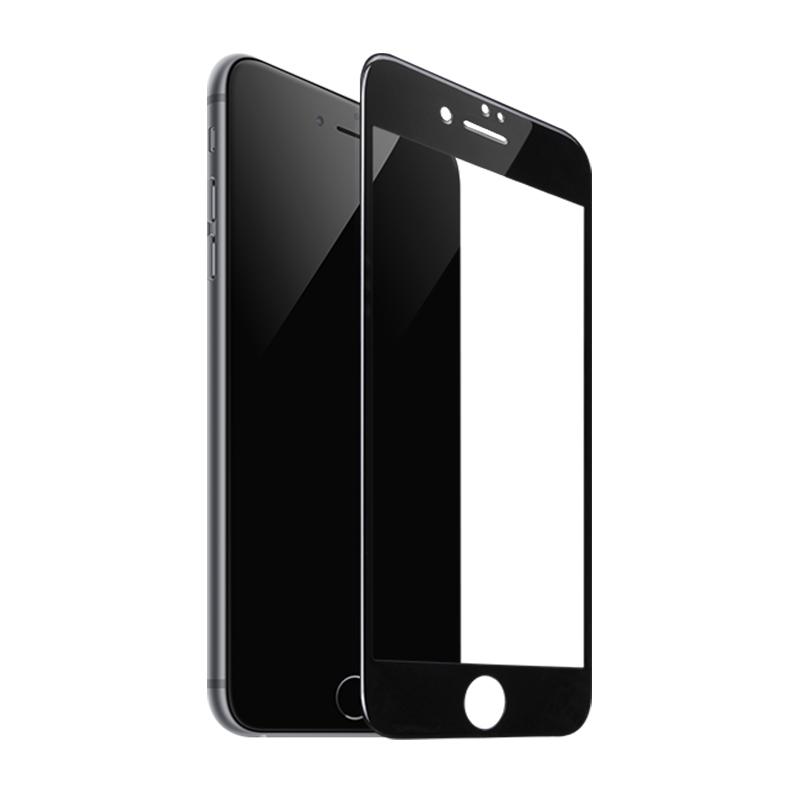 shatterproof edges full screen hd glass a1 iphone 7 8 plus main