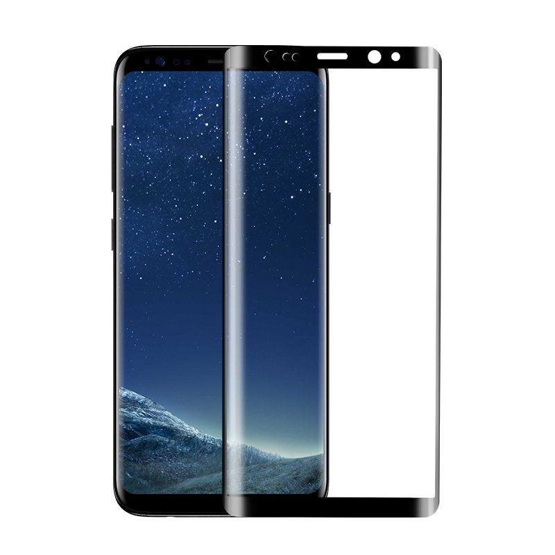 tempered glass screen protector galaxy note 8 main