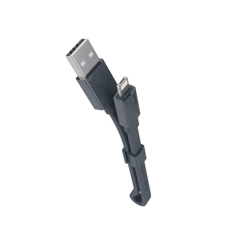 u34 lingying dual use charging cable promo