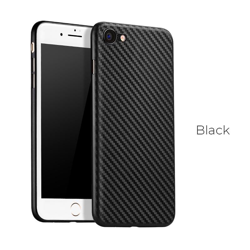 ip 7 8 ultra thin carbon black