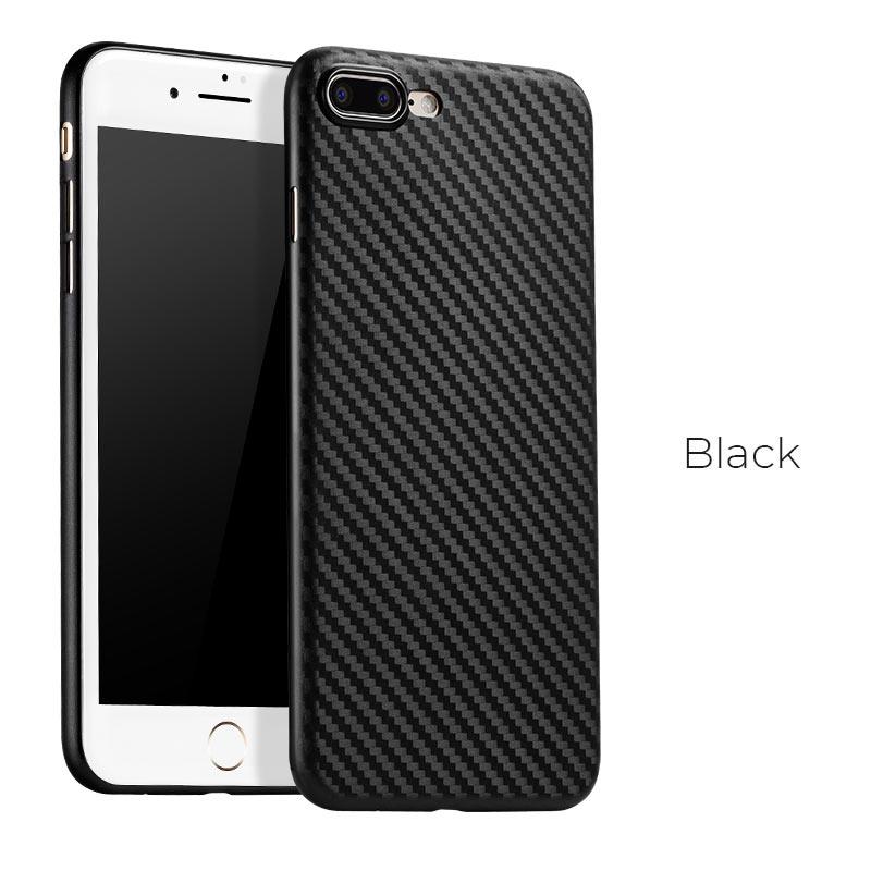 ip 7 8 plus ultra thin carbon black