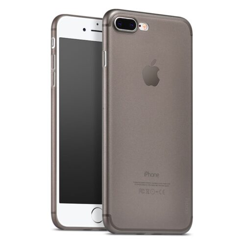 ultra thin series pp protective case iphone 7 8 main