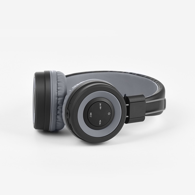 w16 cool motion bluetooth headphones buttons