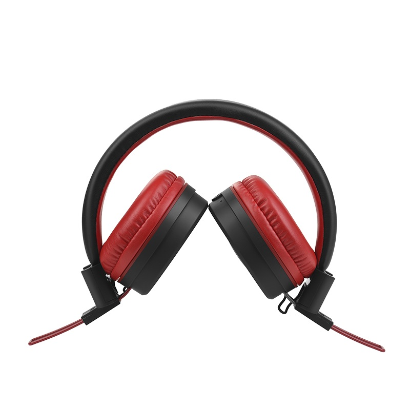 w16 cool motion bluetooth headphones folding