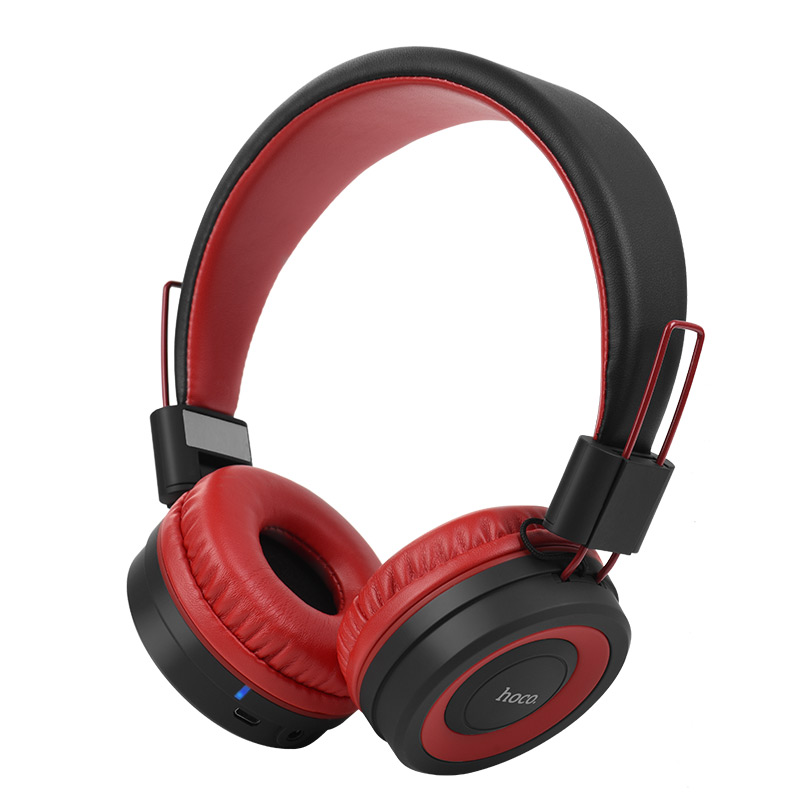 w16 cool motion bluetooth headphones main