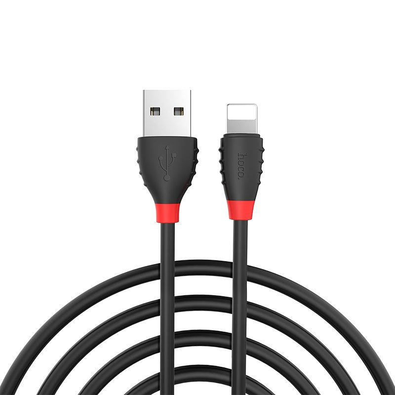 x27 excellent charge lightning charging data cable wire